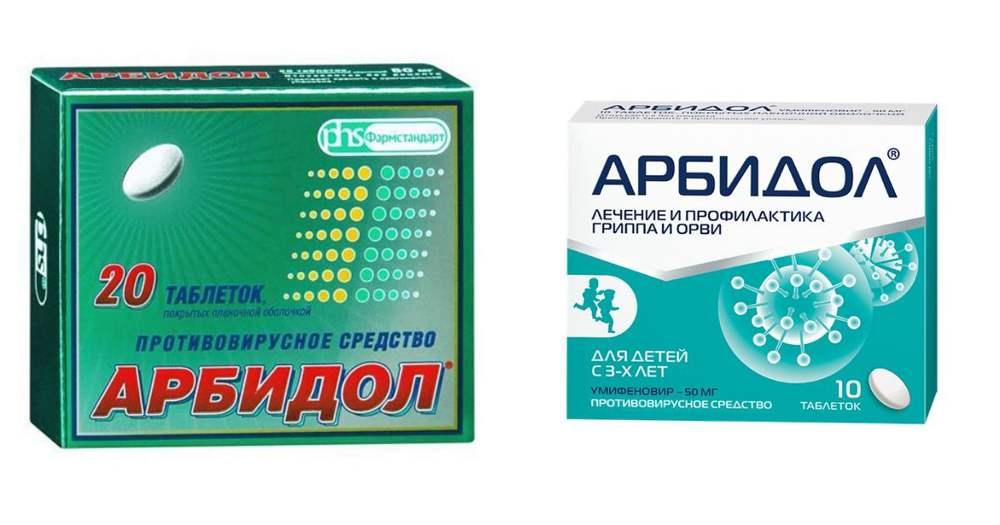 Профилактика коронавируса антибиотиками