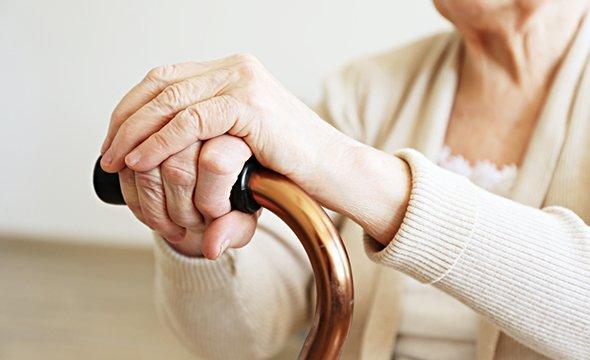 Как обезопасить пожилых родителей от заражения коронавирусом